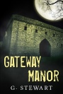 Gateway Manor Cover Image